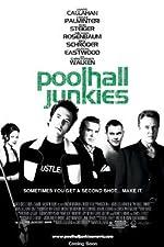 Poolhall Junkies(2003)