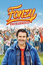 Image of Fonzy
