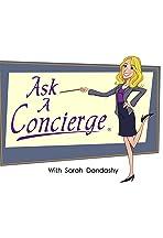 Ask a Concierge