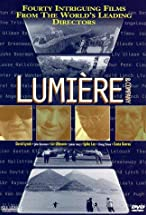 Primary image for Lumière and Company