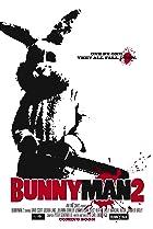 Image of The Bunnyman Massacre