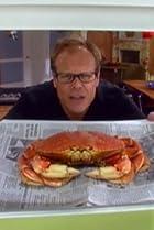 Image of Good Eats: Crustacean Nation III: Feeling Crabby