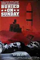 Image of Buried on Sunday