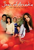 Image of Joan of Arcadia