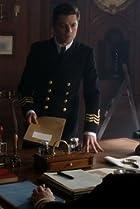 Image of Fleming: Episode #1.4