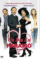 Un día en el paraíso (2003) Poster