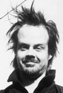 Larry Fessenden Picture