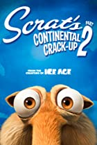 Image of Scrat's Continental Crack-Up: Part 2