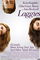 Image of Laggies
