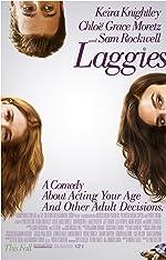 Laggies(2014)