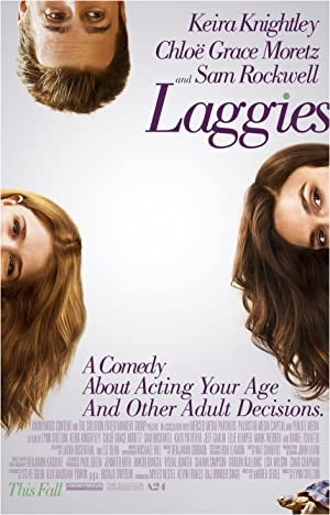 Picture of Laggies