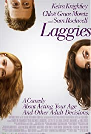 Laggies (2014) Poster - Movie Forum, Cast, Reviews