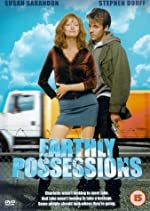 Earthly Possessions(1999)