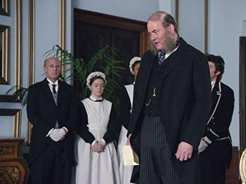 Another Period: The Prince and the Pauper | Season 2 | Episode 3