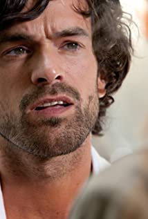 romain duris allocine