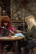 Image of Married with Children: The Camping Show