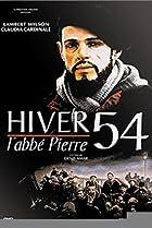 Image of Hiver 54, l'abbé Pierre