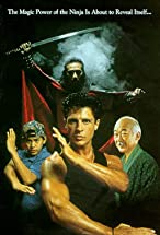 Primary image for American Ninja 5