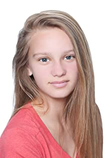 Hadley Delany Picture