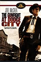 Image of The Gunfight at Dodge City