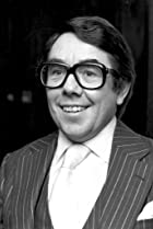 Image of Ronnie Corbett