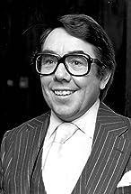 Ronnie Corbett's primary photo