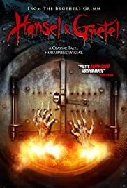 Hansel & Gretel(2013) Poster - Movie Forum, Cast, Reviews