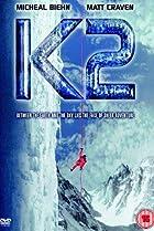 K2 (1991) Poster