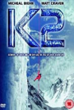 Primary image for K2