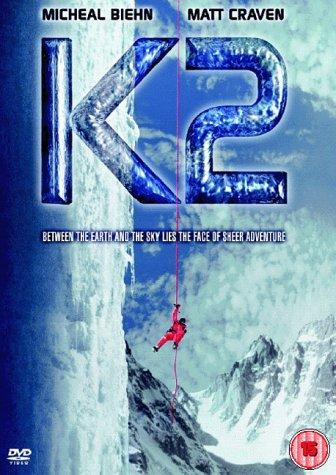 Image K2 Watch Full Movie Free Online