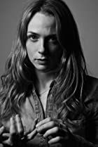 Image of Kerry Condon