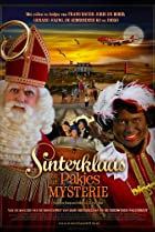 Image of Sinterklaas en het pakjes mysterie