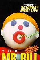 Image of Oh Noooooo! It's Mr. Bill's 20th Anniversary