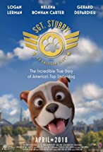 Primary image for Sgt. Stubby: An American Hero