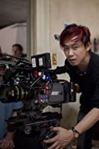 Image of James Wan