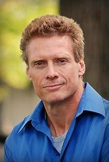 Jeff Albertson Picture