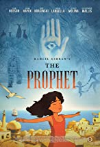 Primary image for The Prophet