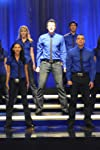 'Glee' Cast to Croon at World Series!