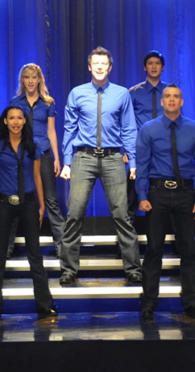 pictures amp photos from glee tv series 2009�2015 imdb