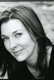 Donna Bullock Picture