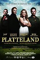 Image of Platteland