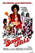 Sugar Hill(2000)