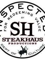 Steak House's primary photo