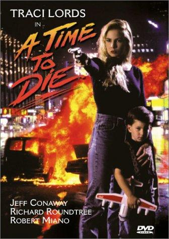 image A Time to Die Watch Full Movie Free Online
