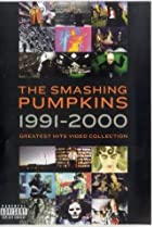Image of The Smashing Pumpkins: 1991-2000 Greatest Hits Video Collection