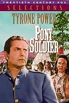 Image of Pony Soldier