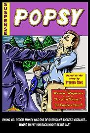 Popsy Poster