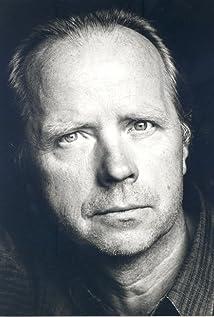 Michael Kausch Picture