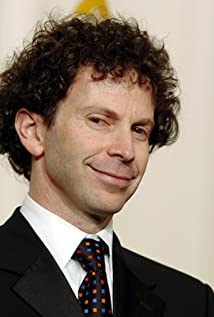 Charlie Kaufman Picture