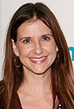 Kellie Martin's primary photo